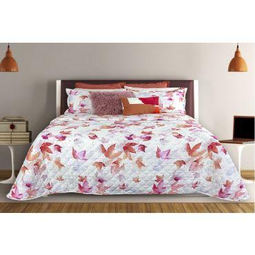 Autumn Summer Comforter/Blanket/Quilt