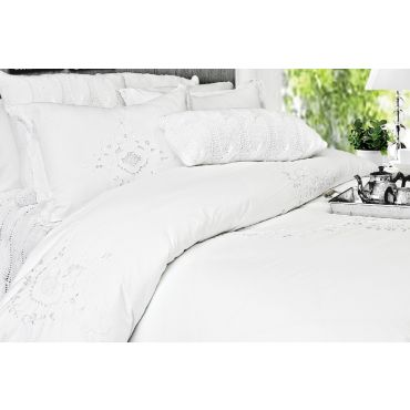 Contessa Duvet Cover Set