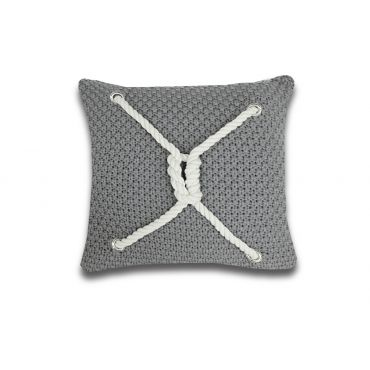 Ancon Cushion