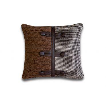 Aspen Cushion