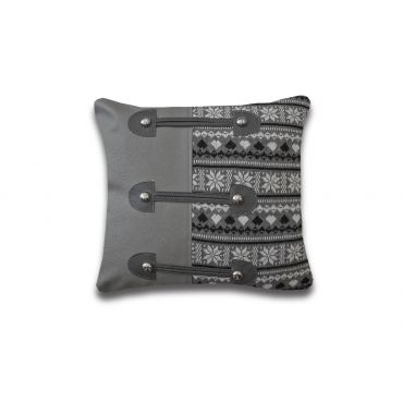 Chatel Cushion