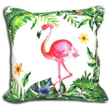 【NEW】Flamingo