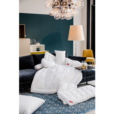 HEFEL TENCEL TM EDITION 101 Duvet/Comforter (Extra Warmth)
