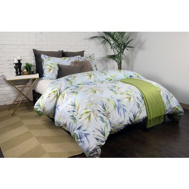 Horizon Duvet Cover Set