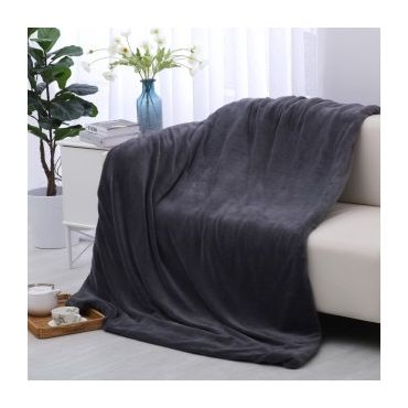 WEIGHTED BLANKET (15lb)