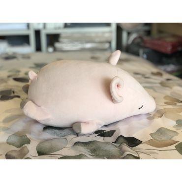 LIVHEART JR.PIGGY