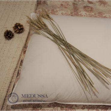 Suprelle ® Memory Fibre Pillow (Medium Firm)