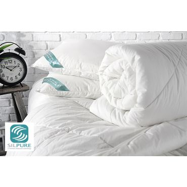 ultra fresh down alternative duvet