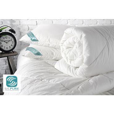 Ultra Fresh Pillow