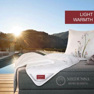 HEFEL TENCEL ® Duvet/Comforter (LightWarmth)