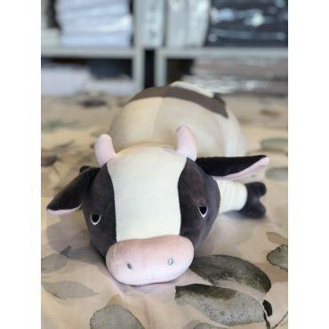 LIVHEART MRS.COW
