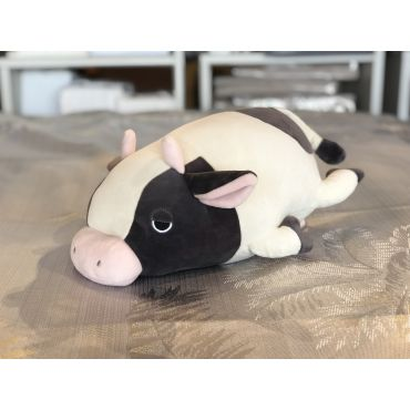 LIVHEART Ms.Cow