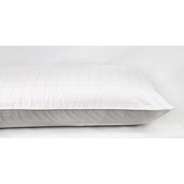 天然奢华乳胶枕
