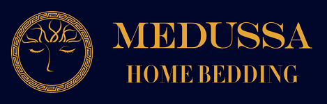 Medussa Home Bedding